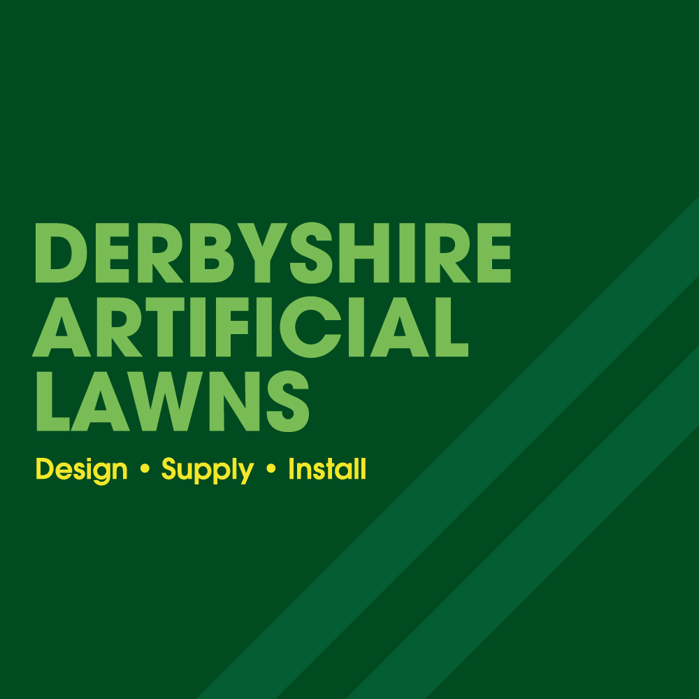 derbyshireartificiallawns